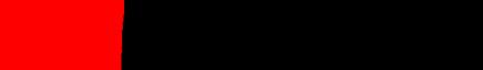 株式会社グランリミット